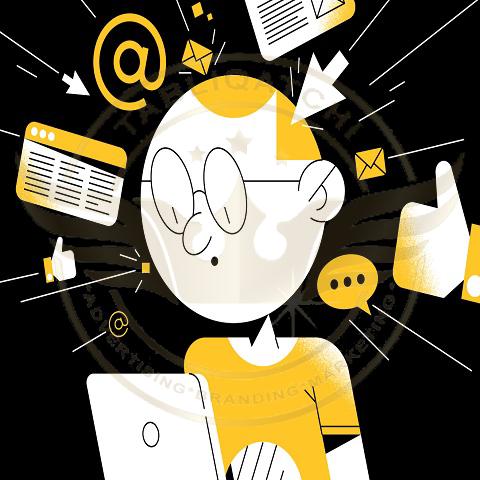 رسانه شناسی و تبلیغات اینترنتی