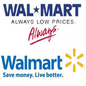 Retail advertising
